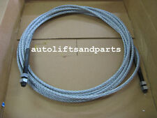 26K06010 Equalizer Cable for Quality 9000AS and Q-10000 Lifts