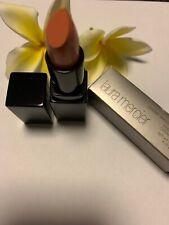 "Laura Mercier Creme Smooth Lip Colour ""Brigitte"" Nib Holiday Sale"