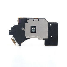 Optical Laser Lens KHM-430 Replacement Repair Part for SONY PS2 Slim 70000 90000