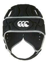 Canterbury Rugby Helmet Club Plus Headgear - New - Medium