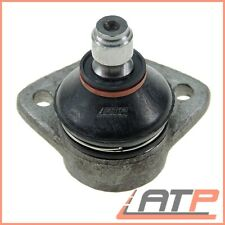 1X BALL JOINT FRONT LOWER VW JETTA MK 1 78-84 SCIROCCO 53