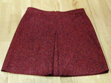 Hobbs Wool Blend Business A-line Skirts for Women