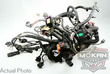2004 DODGE PICKUP 1500 Wire Harness (eng)