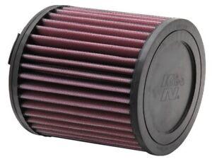 K&N Sportluftfilter Luftfilter Tauschluftfilter Air Filter auswaschbar E-2997