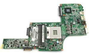 Toshiba Satellite L730 A000095920 Laptop Motherboard rPGA989