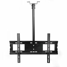 Ceiling Wall Mount TV Bracket LED LCD Plasma 32 37 39 40 42 46 47 50 52 55 60 65