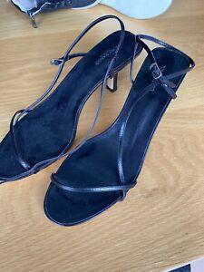 Tony Bianco Heels 8