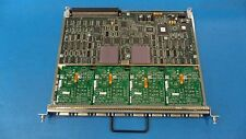 Cisco CX-FSIP8 8 Port Fast Serial Interface Processor Card for the 7500 Series