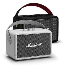 Marshall Kilburn II 36W Rechargeable Portable Wireless Bluetooth Speaker