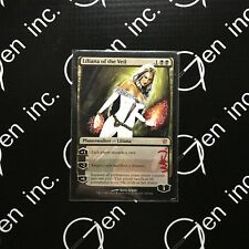 MTG Magic the Gathering Modified Liliana Of The Veil Emma Frost X 1