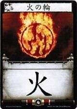 L5R Emperor Edition Full Bleed Ring of Fire