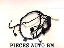 FAISCEAU DE PORTE AVANT DROIT BMW X3 E83 2.0 2.5 1.8 3.0 3508098