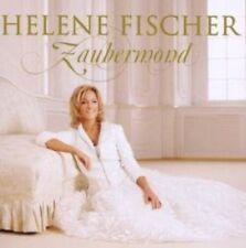 CD de musique édition pour Métal Helene Fischer