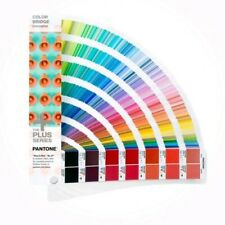 Pantone GG6104N Color Bridge Guide Uncoated