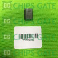 1PCS TC358743XBG 358743G BGA