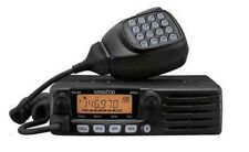 kenwood vhf mobile radio Tm281A
