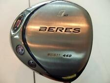 HONMA BERES MG611 3star 11.5deg R-FLEX DRIVER 1W  Golf Clubs