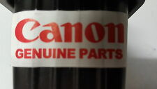 Canon fa5-1672-000 Drum cleaning Blade np1215/1318/1530/1550/2020/gp210/335/405