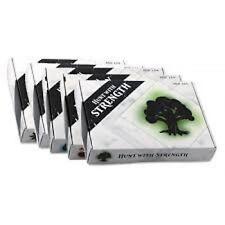 Magic MTG Cards M15 2015 Prerelease Packs x5 COMPLETE SET SEALED BRAND NEW