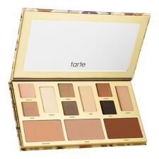 Tarte High-Performance Naturals Clay Play Face Shaping Palette