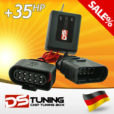 CHIPTUNING CHIP TUNING SEAT LEON 1.9 TDI 90 / 110 PS