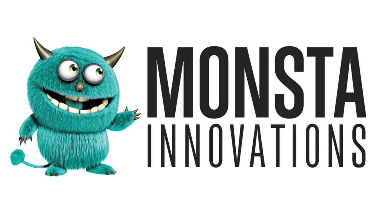 MonstaDeals