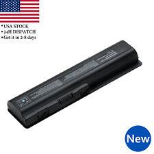 484170-001 484172-001 Battery for HP Compaq presario CQ40 CQ45 CQ50 CQ60 EV06