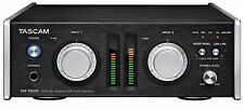 TASCAM UH-7000 High End USB Audio Interface
