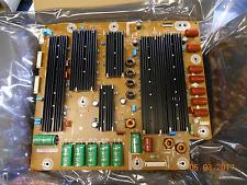 SAMSUNG BN96-24769A / A/S ASSY PDP X MAIN BOARD  MAIN