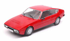 Matra Simca Bagheera 1974 Red 1:24 Model WB124021 WHITEBOX