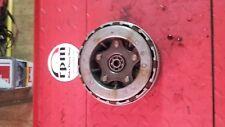 embrayage (disques lisses garnis cloche noix ..) Honda 1100 ST Pan European SC26