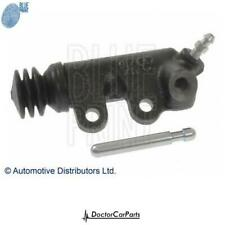 Clutch Slave Cylinder for TOYOTA AURIS 1.4 07-on CHOICE2/2 4ZZ-FE Hatchback ADL