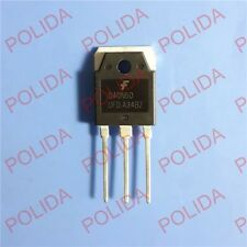 1PCS IGBT Transistor FAIRCHILD TO-3P SGH40N60UFDTU SGH40N60UFD G40N60UFD G40N60