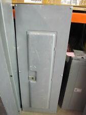 Square D  KDL32150 Main Breaker 3 Phase Load Center E358