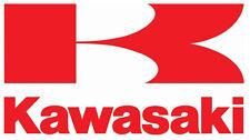 New Kawasaki OEM Starter 21163-7026
