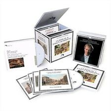 Various Classical Limited Edition Music CDs