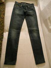 jeans donna RALPH LAUREN