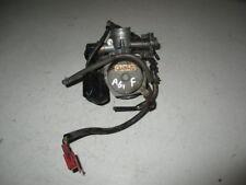 Carburatore Corpo Farfallato Motore Kymco Agility 125 150 2008 2014 Carburetor