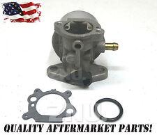 Carburetor For Briggs & Stratton 799868 498254 497347 498170 497586 497314 Carb