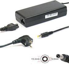 Alimentatore Caricabatteria LT02 Dedicato Gateway  ACE83-110093-2100