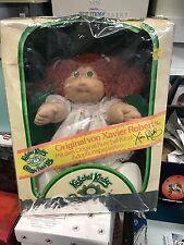 Xavier Roberts Puppe ca. 40 cm. ( Siehe Fotos )