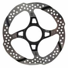 Disques de freinage de vélo centerlock diamètre 140mm