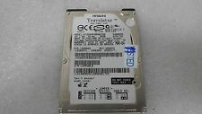 "Hitachi HTS548030M9AT00 / 14R8825 30GB 5400 RPM IDE 2.5"" Hard Drive TESTED"