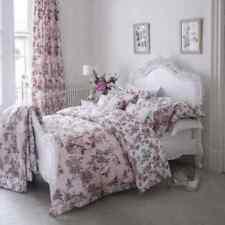 DORMA Floral Duvet Set Bedding Sets & Duvet Covers