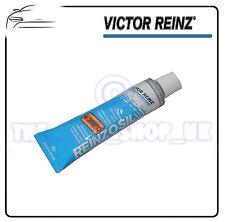 Victor-Reinz Reinzosil Gasket Sump Sealant Seal 70ml