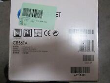 Genuine HP LaserJet 9500 Imaging Drum (822A) in Cyan- C8561A