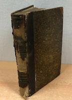 Jakob Philipp Fallmerayer, Gesammelte Werke, Band 1, Fragmente im Orient, 1861