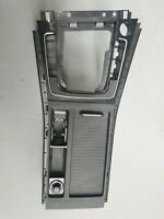 Volkswagen VW Golf GTi Mk7 Centre Console Cup Holder Roller Door Cabinet ARN1