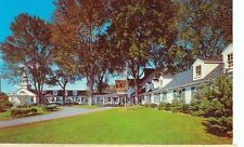 BRIGHTON,MICHIGAN-BRIGHTON HOSPITAL-12851 E,GRAND RIVER AVE.(-MICH-B*)
