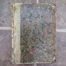 1895 История Новейшего Времени- О. Йегер; Modern Times History- Jäger v4 RUSSIAN